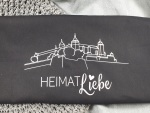 Heimatliebe Würzburg